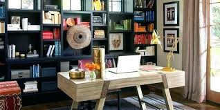 office space in living room. Home Office In Living Room Ideas Decorating Space Convert Formal