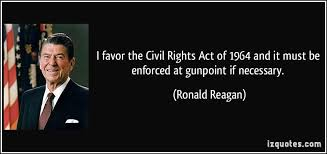Civil Rights Quotes Magnificent 48 Best Quotes About Rights Rights Quotes QuotesOnImages