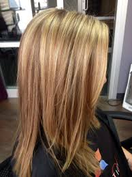 Wella Light Golden Brown Hair Color Wella Color Touch And Blondor For A Soft Golden Blonde