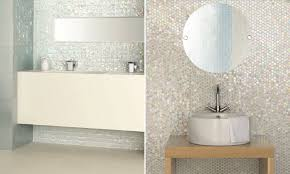 photo 2 of 9 original style mosaics iridescent glass mosaic tiles superb iridescent glass mosaic tile 2