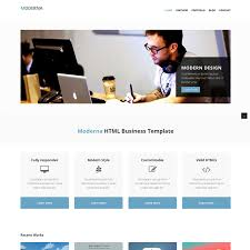 Small Picture 50 Free Bootstrap Based WordPress Themes 2017