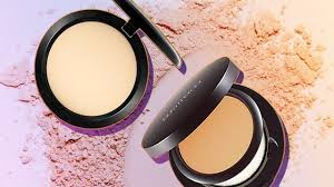 10 best powders for oily skin