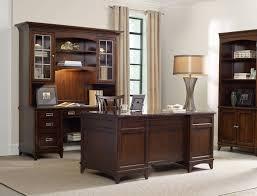 work desks home office. Impressive Home Office Desk Ideas 3645 Hooker Furniture Fice Latitude Executive Desks Set Work