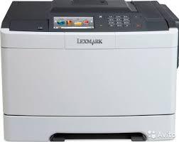 Продам принтер Лексмарк CS510de, <b>MS421dn</b>, MS812dn купить ...
