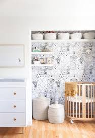 nursery furniture for small rooms. (Image Credit: Stories) Nursery Furniture For Small Rooms K