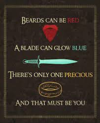 Nerdy Love Quotes Enchanting Nerdy Love Quotes Google Search Cute Pinterest LOTR Hobbit