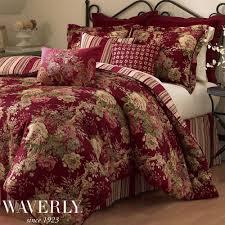 full size of bedding waverly bedding sets waverly rhapsody bedding lighthouse bedding sets waverly spring