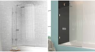frosted glass bath panels. previousnext frosted glass bath panels
