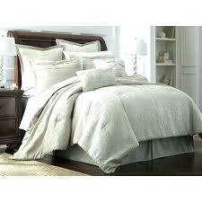 kohls comforter sets quilt sets medium size of twin comforter sets batman bedding set food facts kohls comforter