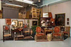 collecting antique furniture style guide. Collecting Antique Furniture Style Guide F