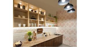 small kitchen design ideas pact