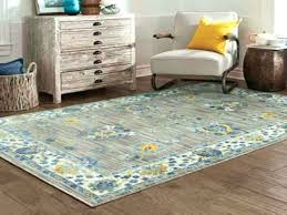 blue yellow rug blue yellow rug new stock of blue grey yellow rug rugs ideas page blue yellow rug