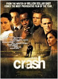 crash essay movie racial stereotype  crash essay movie racial stereotype
