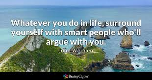 John Wooden Quotes Enchanting John Wooden Quotes BrainyQuote