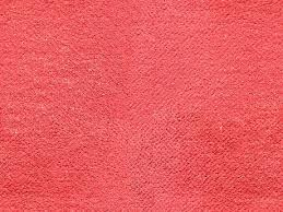 seamless red carpet texture. Red Carpet Texture Seamless Full Perms