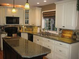 Recessed Lighting Placement Kitchen Kitchen Lighting Layout With Pendant Lamps Also Recessed Lighting