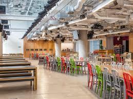 Office Interior Designers Dublin Amazingly Creative Office Interiors In Dublin Award Winning
