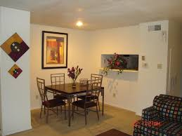 2 bedroom townhouse for rent in dallas tx. homes and apartments for rent in dallas dallas, tx 2 bedroom townhouse tx n