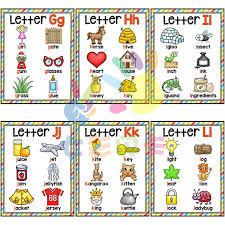 Ddwe 26 Letters 156 Alphabet English Educational Phonics Pocket Cards Kids Montessori Learning Word Flash Cards Toy For Children