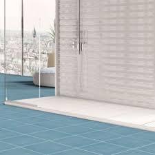 blue floor tiles.  Blue Image Is Loading ChromaPopAntiSlipCyonBlueCeramicFloor And Blue Floor Tiles E