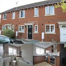 3 Bedroom Terraced House For Sale   Fennel Close, Minster