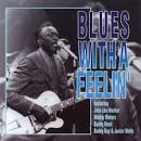 Blues with a Feeling [St. Clair]
