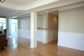 bathroom beadboard wainscoting ideas bathrooms with high wall panels shaker style kits wood for living furniture
