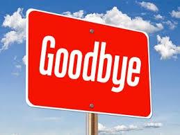 Abschiedssprüche Für Arbeitskollegen Und Kolleginnen