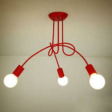 kids room ceiling lighting. Incredible Best 25 Modern Kids Ceiling Lighting Ideas On Pinterest Lights Within Room Light