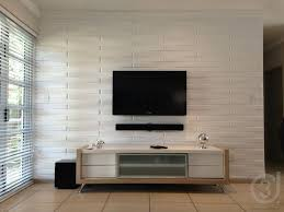 Stunning Tv Wall Panel Malaysia With Wall Panel To Hide Tv Cables And Flat Panel  Tv Wall Mount Instructions Also Flat Panel Tv Wall Mount Shelves ...