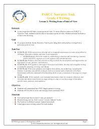 motivation letter or essay visiting scholar