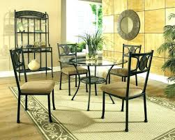 36 inch round kitchen table kitchen table sets round kitchen table set full size of modern