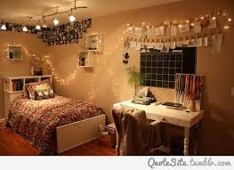 Bedroom Ideas For Teenage Girls Tumblr