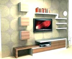 floating tv wall floating wall under wall shelf floating shelves above shelf unit wall components wall