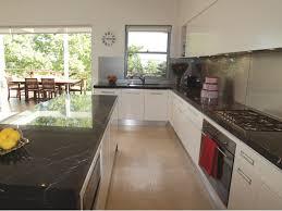 Limestone Floor Tiles Kitchen Kitchen Dining Sareen Stone