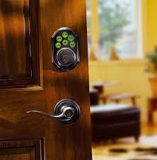 front door securitySecurity Doors  Angies List