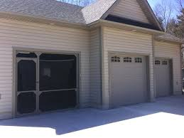 convert shed to office. Large Size Of Convert Garage Door To Entry Choice Image Doors Design Ideas Pretty French For Shed Office