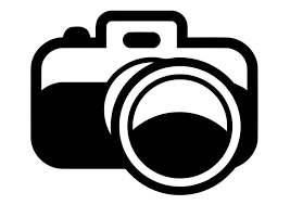 Small Picture Coloring page camera img 19413