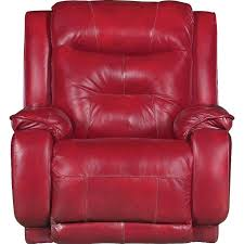 leather lift chair red leather match reclining power lift chair furniture hampton lift chair recliner