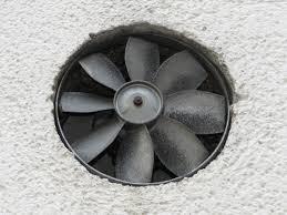 file exhaust fan on side wall jpg