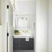toilet paper roll on vanity design ideas