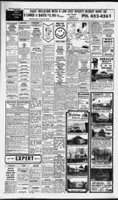 The Times Recorder From Zanesville Ohio On September 18 1985 14