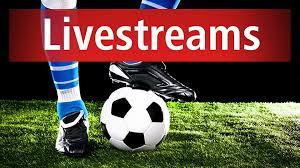 Heute abend steht das hessen derby zwischen den kickers offenbach und hessen. Livesport Im Mdr Alle Sport Livestreams Von Sport Im Osten Mdr De