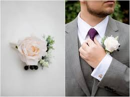 wedding flowers rose boutonniere ivory boutonniere groom groomsmen wedding flower fall wedding rustic wedding boutonnieres
