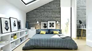loft decor ideas loft bedroom design modern loft bedroom design ideas loft designs pictures loft space decor ideas