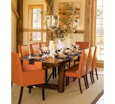 simple dining room table decor. Dining Room Table Christmas Centerpiece Ideas Simple Decor E