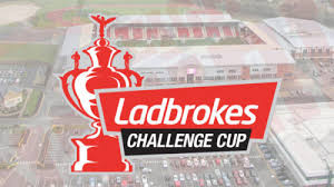 Ticket & Match Day News – Page 13 – Leigh Centurions ...