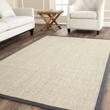 large memory foam rugs for living room rug designs