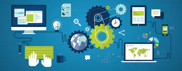 Image result for Digital Marketers