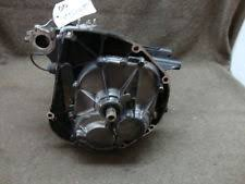 BMW K1200GT Other Transmission Parts   eBay further Motorcycle Engines   Parts for BMW K1200LT   eBay together with BMW chain guide in Other Engine Parts   eBay further Motorcycle Engines   Parts for BMW K1200LT   eBay further BMW Motorcycle Oil Pans   eBay further Engine Motor  plete Assembly BMW K1200LT 99 04 OEM K 1200 LT likewise Motorcycle Drivetrain   Transmission for BMW K1200LT   eBay moreover BMW K1200LT K1200 K 1200 LT TIMING CHAIN GUIDES   eBay also BMW K1200LT Other Engines   Engine Parts   eBay furthermore BMW chain tensioner in Motorcycle Parts   eBay in addition BMW K1200LT K1200 K 1200 LT TIMING CHAIN GUIDES   eBay. on bmw k lt in other engine parts ebay 2000 k1200lt timing chain diagram